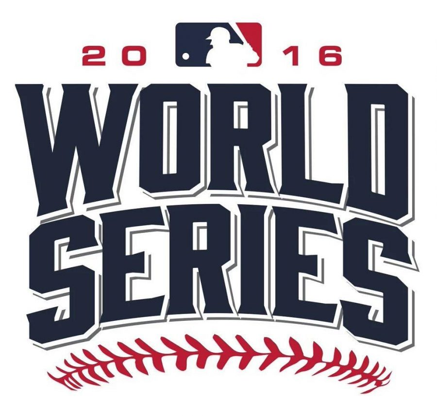 Photo Courtesy of MLB. The Indians and Cubs face each other for an exciting World Series.