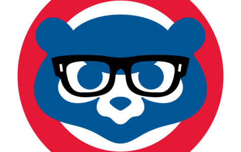 Cubs: History in The Making