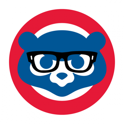 The Chicago Cubs are in the hunt for their first World Series Title in 108 years.