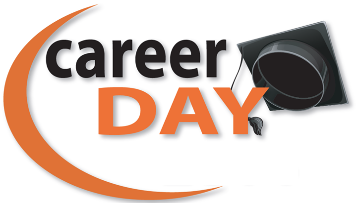 Successful+Career+Day