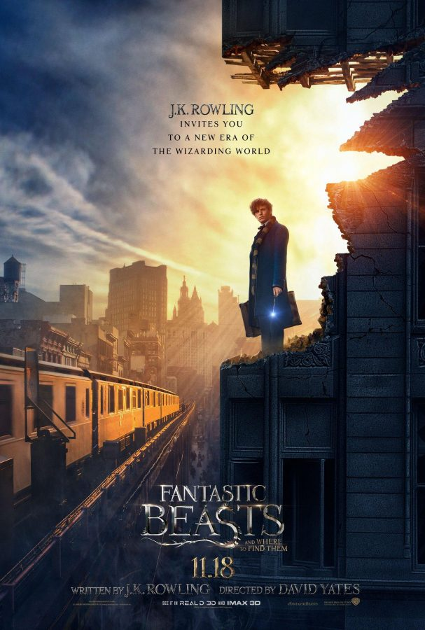 Fantastic+Beasts+and+Where+to+Find+Them+came+out+November+18th%2C+2016.