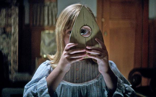 Ouija%3A+Origin+of+Evil%3B+photo+courtesy+of+Entertainment+Weekly
