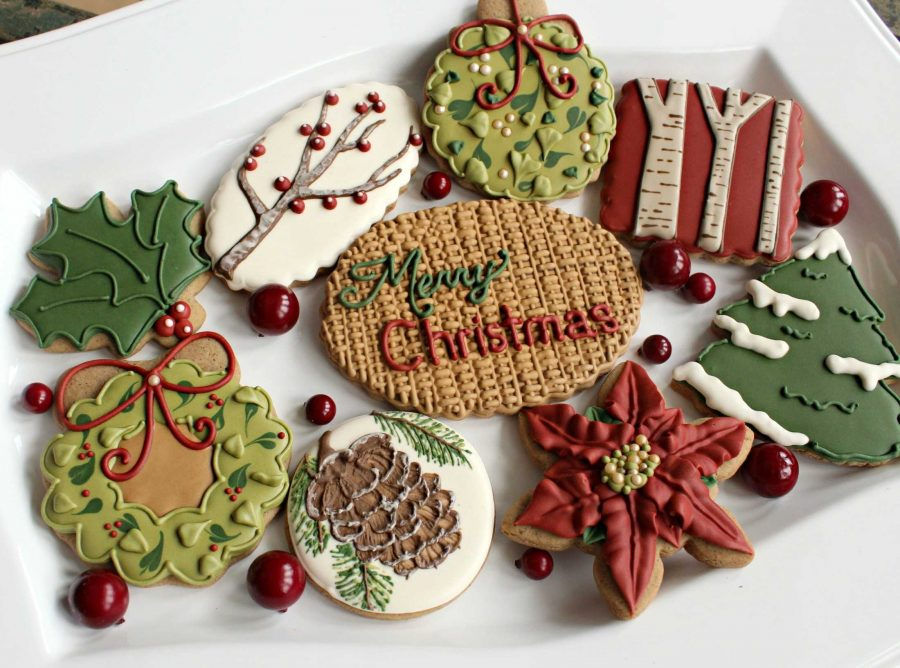 basic+christmas+treats%3B+photo+courtesy+of+sweetsugarbelle.com
