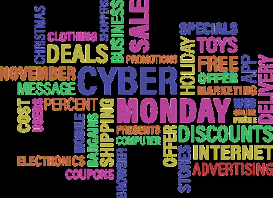 Cyber+Monday+Recap