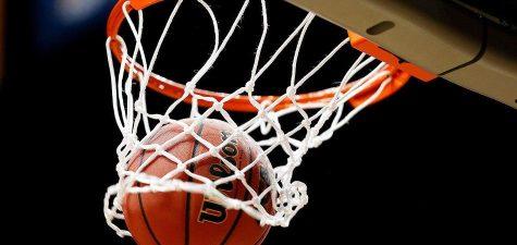 Getting Ready for Women's Basketball Season