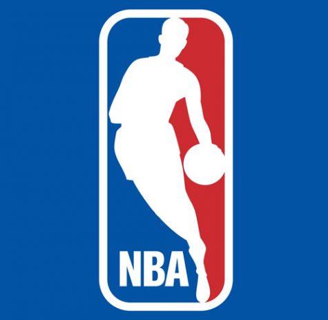 NBA 2016-2017 Season Tip-off