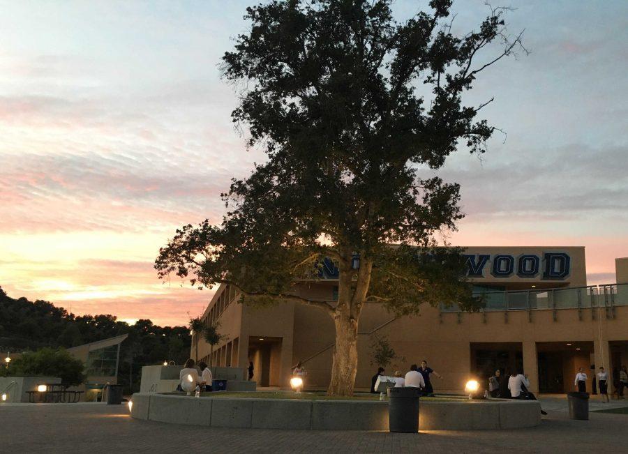 Yorba+Linda+High+School+students+compete+at+Northwood+High+School%0A