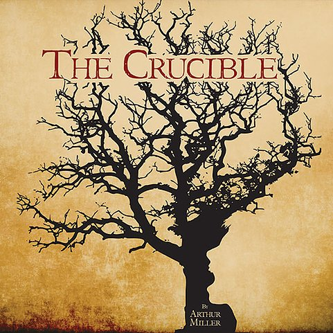 The Crucible is a must for those who love history and theater.