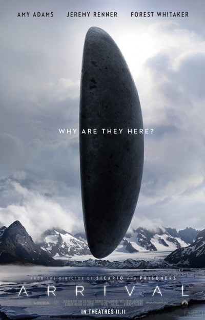 The+official+movie+poster+for+Arrival+%28www.rogerebert.com%2Farrival%29