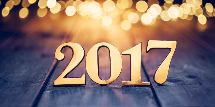 The+new+year+of+2017+is+in+the+spotlight.+It%E2%80%99s+time+to+make+those+resolutions.