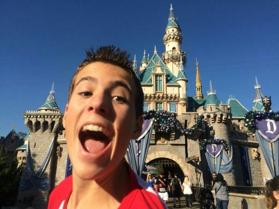 Disneyland.++Photo+credit-+Tyler+Padgett