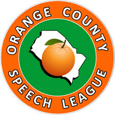 Photo Courtesy of Tabroom: YLHS Speech and Debate competes in The Orange County Speech League.