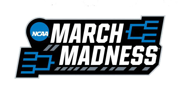 Photo Courtesy of NCAA: March Madness is about to begin with 68 teams hoping to capture the title.