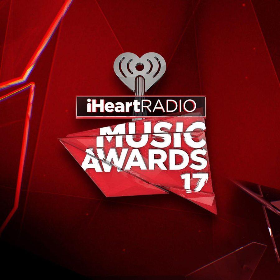 iHeart+Radio+Music+Awards+2017+logo.