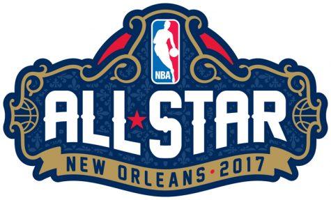 NBA All-Star Weekend 2017