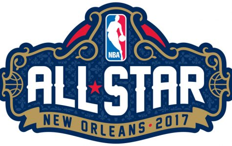 NBA All-Star weekend was chock full of basketball talent.
