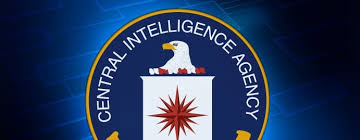 Central Intelligence Agency (Photo courtesy of Google)