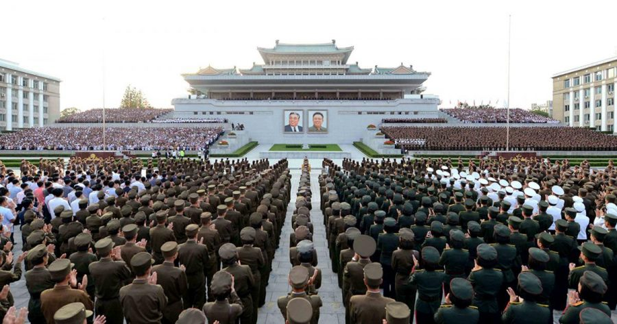 North+Korea%2C+Photo+courtesy+of+Human+Rights+Watch
