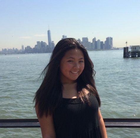 Emily Ito