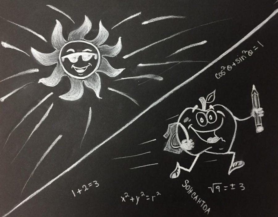 Farewell+Summer%2C+Hello+School