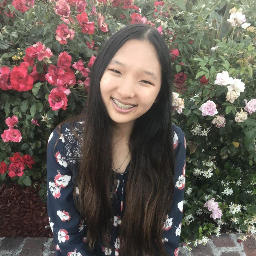 Janet Han