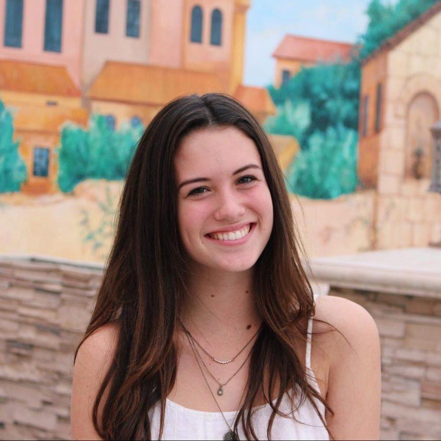 Nicole Gagnon
