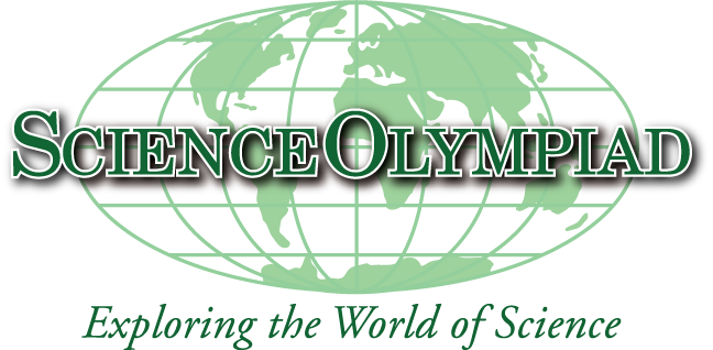 Science Olympiad in the University of California Irvine. Photo Credit: commoncore.tcoe.org