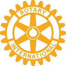 Interact Club is a sub organization of Rotary club. Photo credit: rotary.org