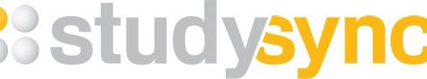 Studysync allows students to answer questions about articles online.