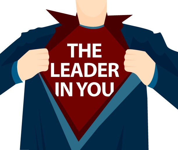 The+leader+in+you.+Photo+credits%3A+Empowering+Life+Skills