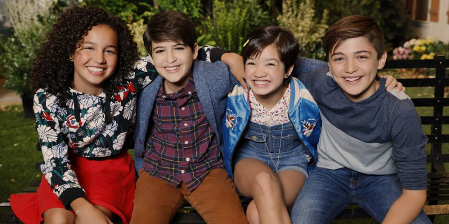 %22Andi+Mack%22+is+the+first+Disney+Channel+to+feature+a+homosexual+character%2C+among+other+progressive+themes.