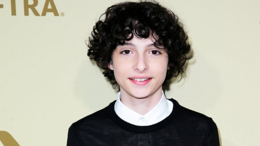Stranger Things actor, Finn Wolfhard fires agent over sexual assault allegations.