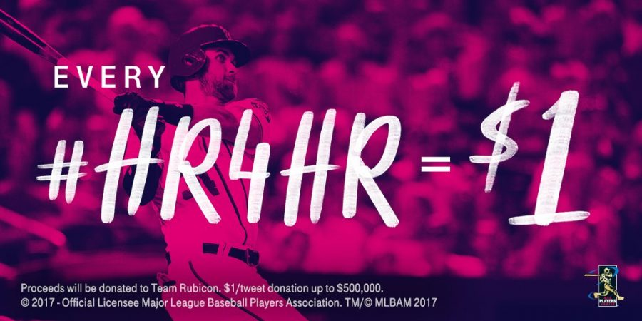 T-Mobile+started+out+by+donating+%241+per+tweet.