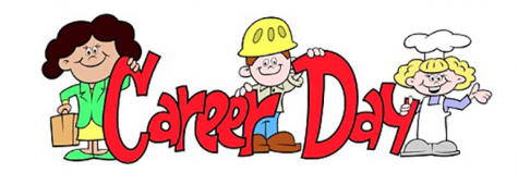 Does Career Day Really Work?