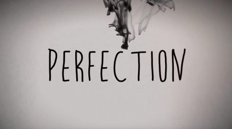 The Overwhelming Problem in Pursuing Perfection