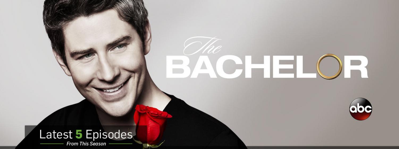 The+Bachelor%21+Photo+Credit%3A+Hulu