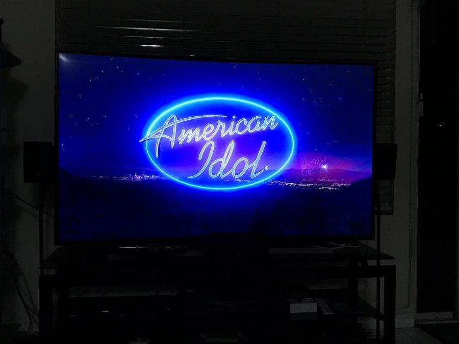 2018+American+Idol+Logo
