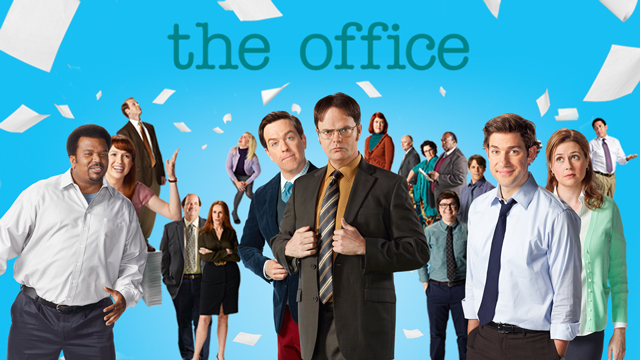 The+hilarious+hit+TV+show%3A+The+Office.+Photo+Credit%3A+NBC