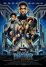 Black+Panther+hit+theaters+on+February+16%2C+2018.+Photo+credit%3A+IMDB
