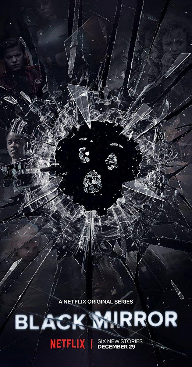 The+popular+Netflix+TV+series%3A+Black+Mirror.+Photo+credit%3A+IMDB