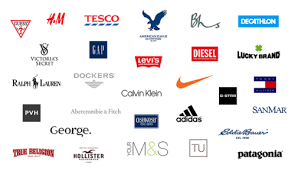 Modern+brands+that+are+currently+trendy.+Photo+Credit%3A+Symbols