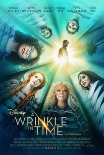 A+very+anticipated+film+adaption+of+the+book%2C+A+Wrinkle+in+Time.+Photo+Credit%3A+IMDB