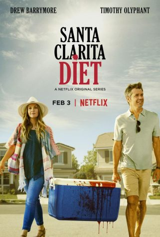 Santa Clarita Diet Season 2 Recap