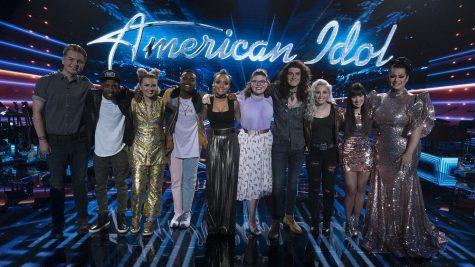 Top 10 American Idol Results Recap