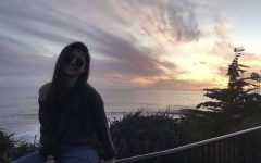 Student Spotlight: Salma Almoradi