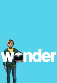 Wonder was a beautiful movie that touched the lives of many people.