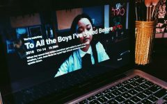 To All the Boys I've Ever Loved Review