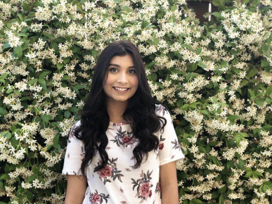 Safia Khan