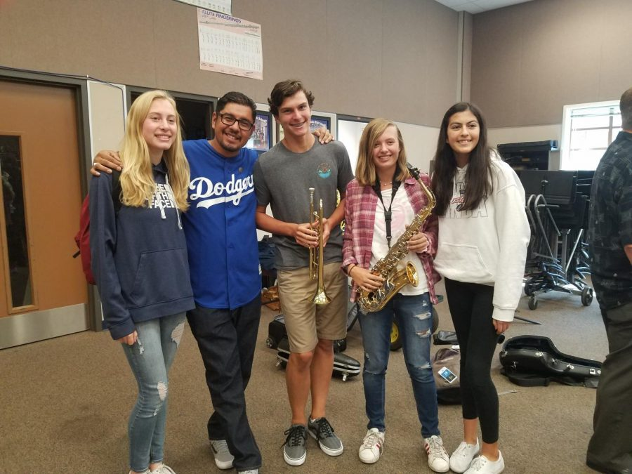YLHS+Music+Curriculums