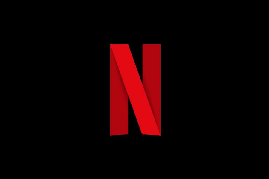 The+logo+of+Netflix+has+become+an+international+logo+in+which+never+goes+unnoticeable.